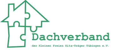 https://www.dachverband-tuebingen.de/fileadmin/template/DV-Logo.png